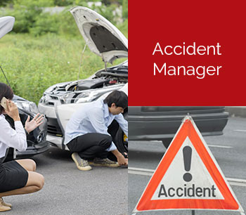 accident-manager