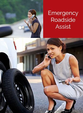 roadside-assist